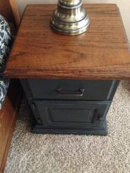 bitsy nightstand after2