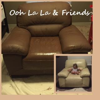 Mazie chair b4