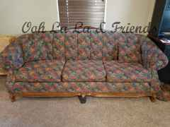 mandy-couch-b4